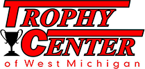 Trophy Center of West Michigan